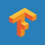 Exploring TensorFlow Variables: Initialization