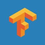 Exploring TensorFlow Variables: Initialization