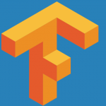 TFRecords: Learn to Use TensorFlow # 1 Helpful File Format