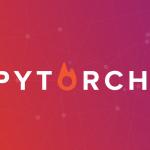 PyTorch – A Savior Deep Learning Framework
