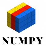 Numpy – An Introduction to a Great Package for Linear Algebra
