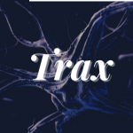 Trax: The New Google Brain Tool For Deep Learning